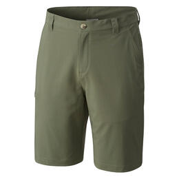 Columbia Men's Grander Marlin II Shorts