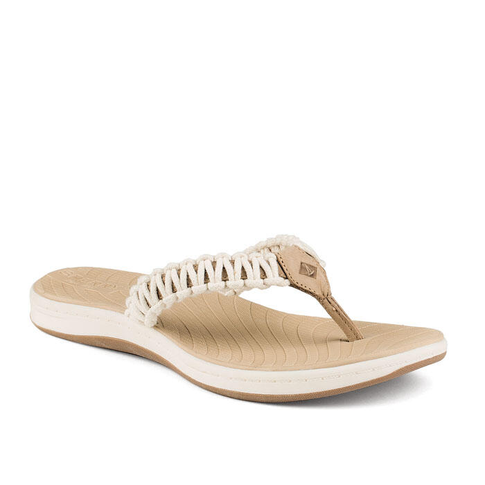 Sperry Women's Seabrook Current Sandals