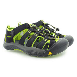 Keen Boy's Newport H2 Casual Shoes