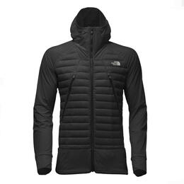 The North Face Men's Unlimited Snow Jacket