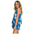 Roxy Women's Floral Slow Cami Top