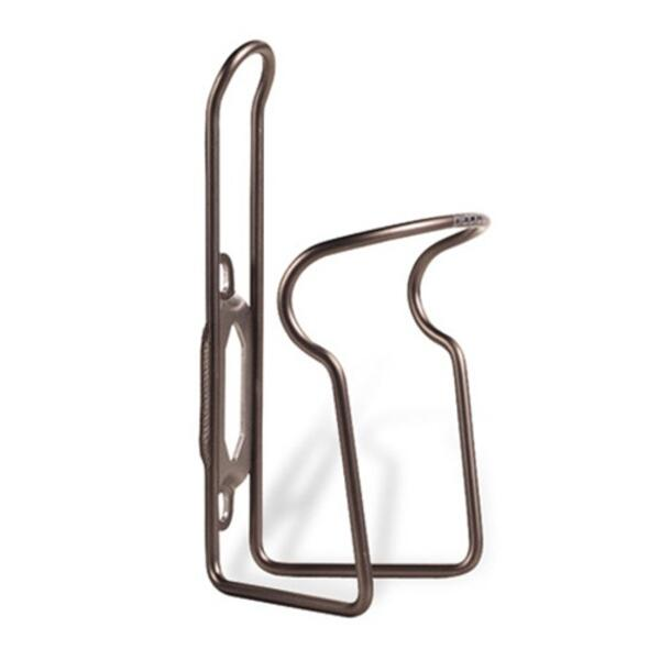 Blackburn Chicane Bike Bottle Cage