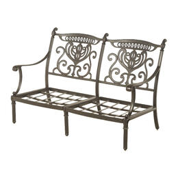 Hanamint Grand Tuscany Loveseat