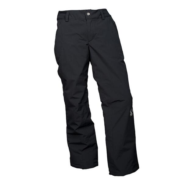 Spyder Women's Soul Pants