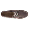 Sperry Women's Koifish Casual Shoes