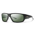 Smith Men's Discord Polarized Sunglasses