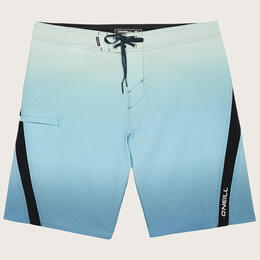 O'Neill Men's Superfreak Bionic Boardshorts