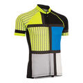 Canari Men's Circuit Cycling Jersey