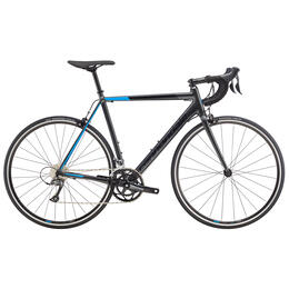 Cannondale Men's CAAD Optimo Claris Performance Road Bike '19