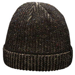 Screamer Men's Jake Rollup Beanie