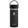 Hydro Flask 16 Oz Coffee With Flex Sip™ Lid Bottle alt image view 5
