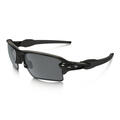 Oakley Men's Flak 2.0 XL Polarized Sunglass
