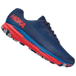 Hoka One One Men's Torrent 2 Trail Running Shoes