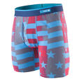 Stance Men's Flag Filter Boxer Briefs