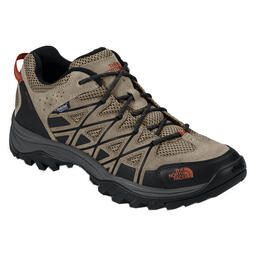 The North Face Men's Storm III Water Proof Hiking Boots