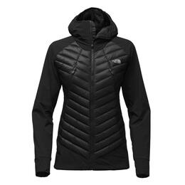 The North Face Women's Unlimited Snow Jacket