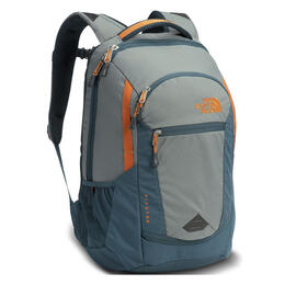 The North Face Men's Pivoter Back Pack
