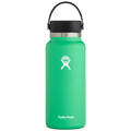 Hydro Flask 32 Oz. Wide Mouth Bottle alt image view 4
