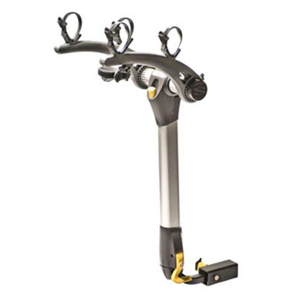 Saris T-Bones 2 Bike Rack