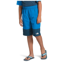 The North Face Boy's Class V Water Shorts