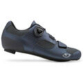 Giro Women's Espada Boa Road Cycling Shoes alt image view 5