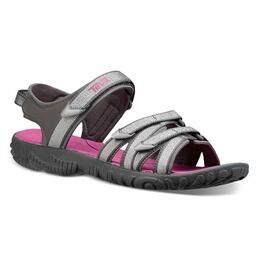 Teva Girl's Tirra Sandals