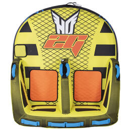 HO Sports 2g Towable '19