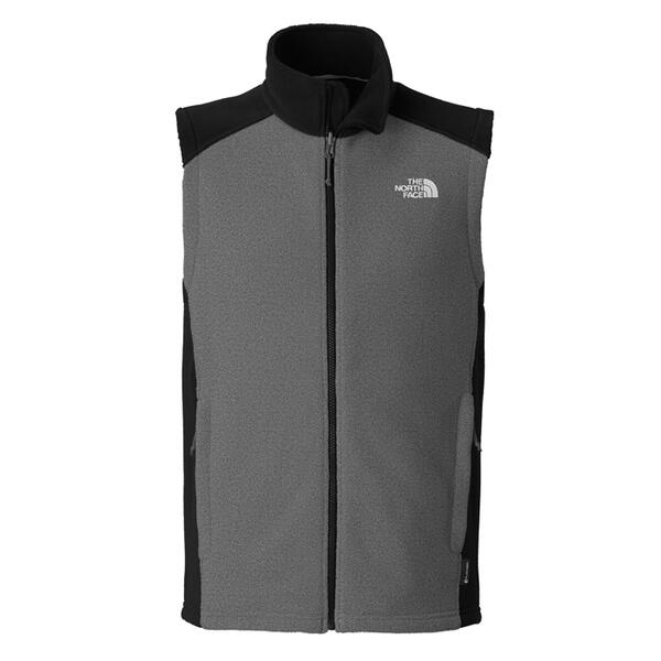 The North Face Men's Rdt 300 Fleece Vest