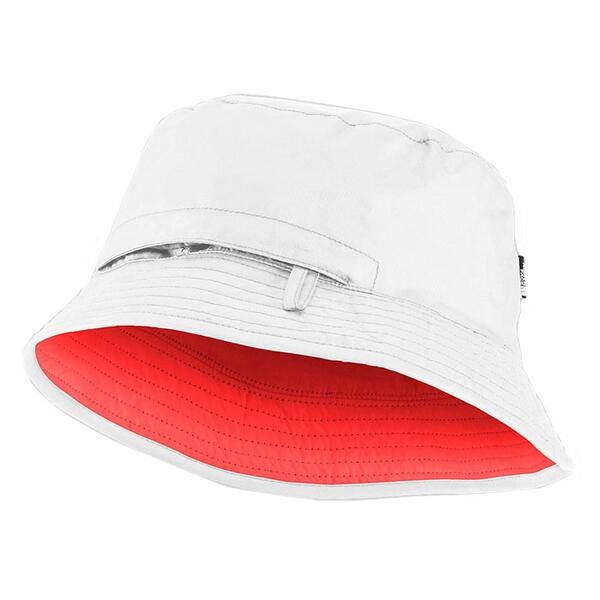 The North Face Men's Sun Stash Hat