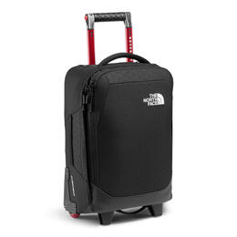 The North Face Overhead Wheeled Bag