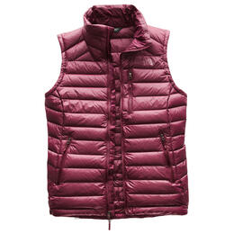 The North Face Women's Morph Vest