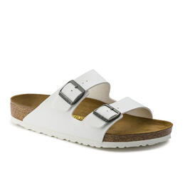 Birkenstock Women's Arizona Birko Flor Sandals