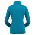 Spyder Women's Tempting Longsleeve Turtleneck alt image view 12