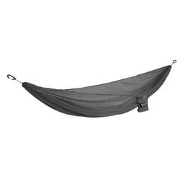 Eagles Nest Outfitters Sub 7 Hammock