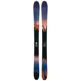 Liberty Skis Women's Genesis 90 Skis