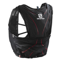 Salomon Adv Skin 12 Set Trail Running Backpack