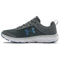 Under Armour Men's Charged Assert 8 Running Shoes alt image view 2