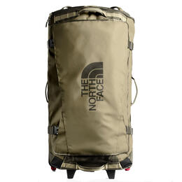 The North Face Rolling Thunder 36 Wheeled Bags