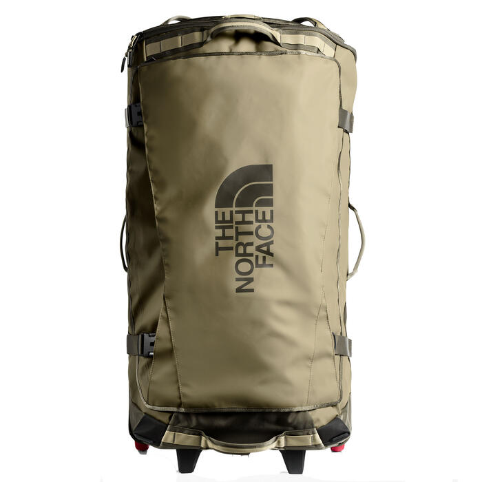 The North Face Rolling Thunder 36 Wheeled B