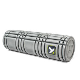 "Trigger Point Core 18"" Foam Roller"