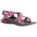 Chaco Women's Z/Cloud 2 Sandals alt image view 3