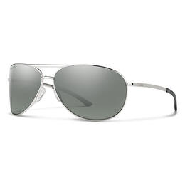 Smith Women's Serpico 2 Lifestyle Sunglasses