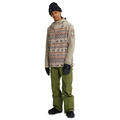 Burton Men's Hilltop Insulated Snowboard Ja