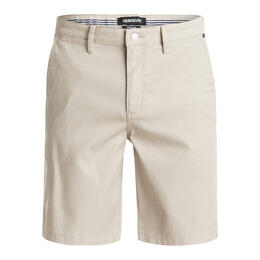 Quiksilver Men's Everyday Union Stretch Sho