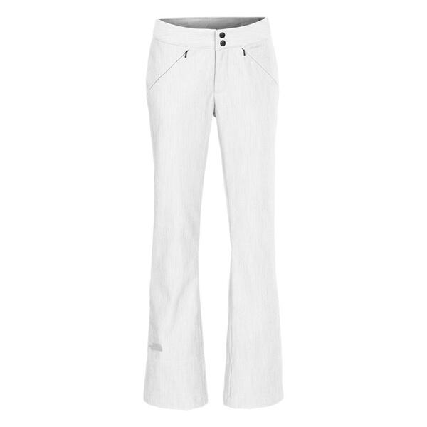 The North Face Women's Sth Pants - Regular Inseam
