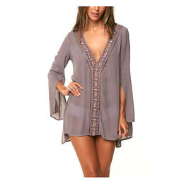 O'neill Women's Larnie Cover Up