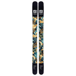 Volkl Men's Bash 116 Ski's '18 - FLAT