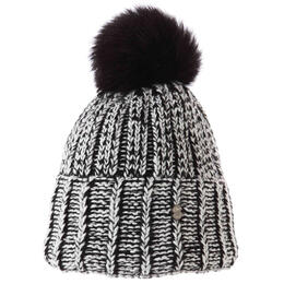 Screamer Women's River Beanie