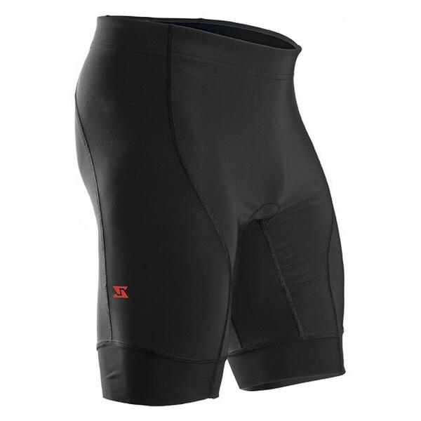 Sugoi Men's RS Tri Cycling Short