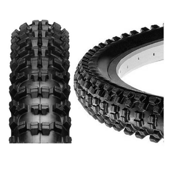 Kenda Tomac Nevegal 29x2.20 Bike Tire